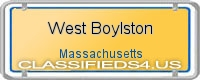 West Boylston board